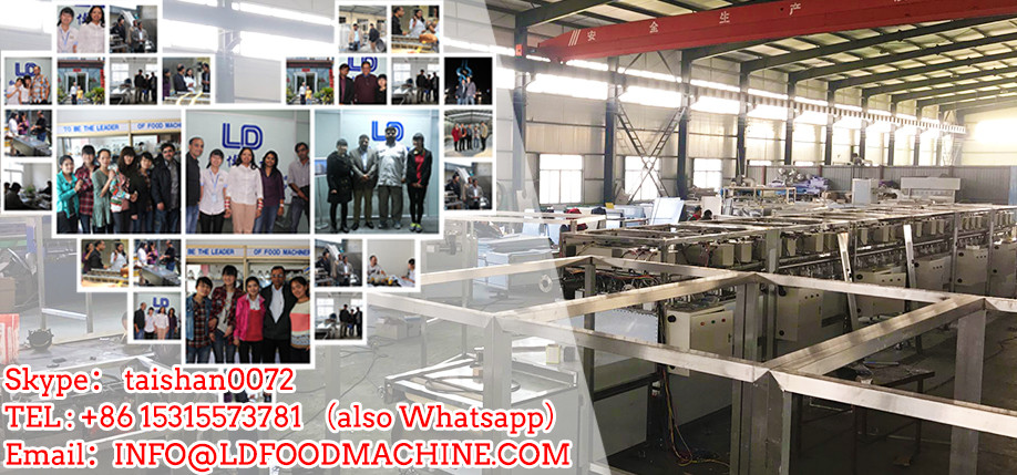 Professional Manufacturer Sea Food Dryer Plant / Industrial Fish Drying Machine/Fish Dryers