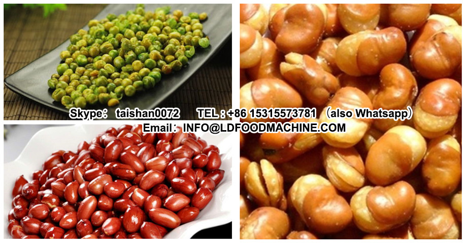 High Quality Machine to Make Jam Almond Milk Pepper Sauce Colloid Mill