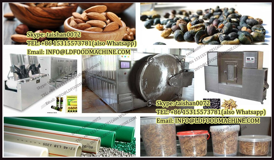Biomass Rotary Dryer Biomass microwave Rotary Dryer Vacuum Mechanical Dryers Mechanical Dryers