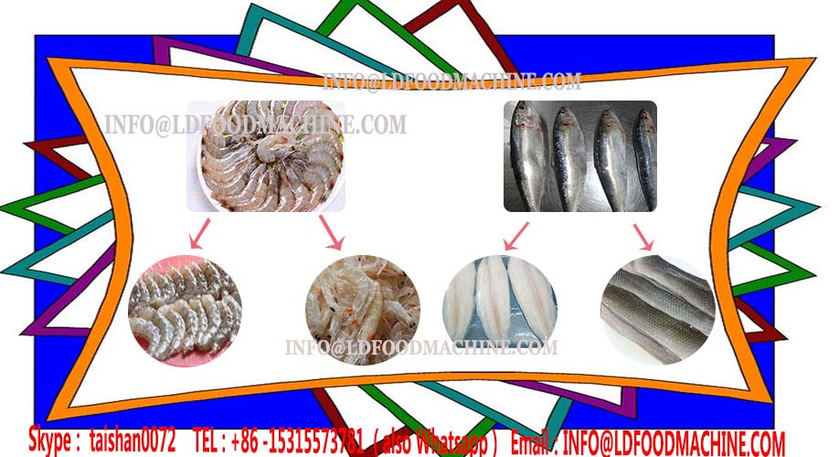 Environment friendly factory price Frozen beef pig fish meat cutting bone saw machine