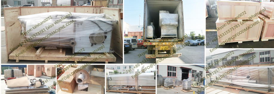 Wet Type Peanuts/Broad Beans/Almonds/Soybeans/Nuts Peeling machine/Peeler