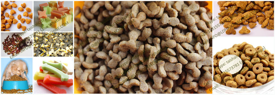 fish food pellet production line 008613676938131