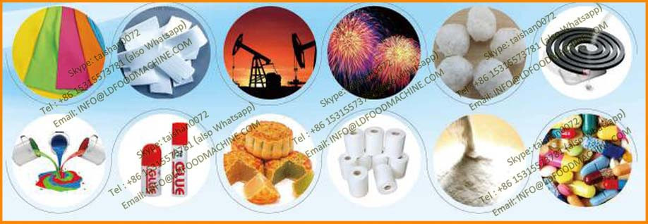 98% feed grade zinc sulphate for Viscose fiber,Vinylon fibre