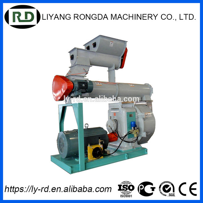 Professional animal feed machine for sale