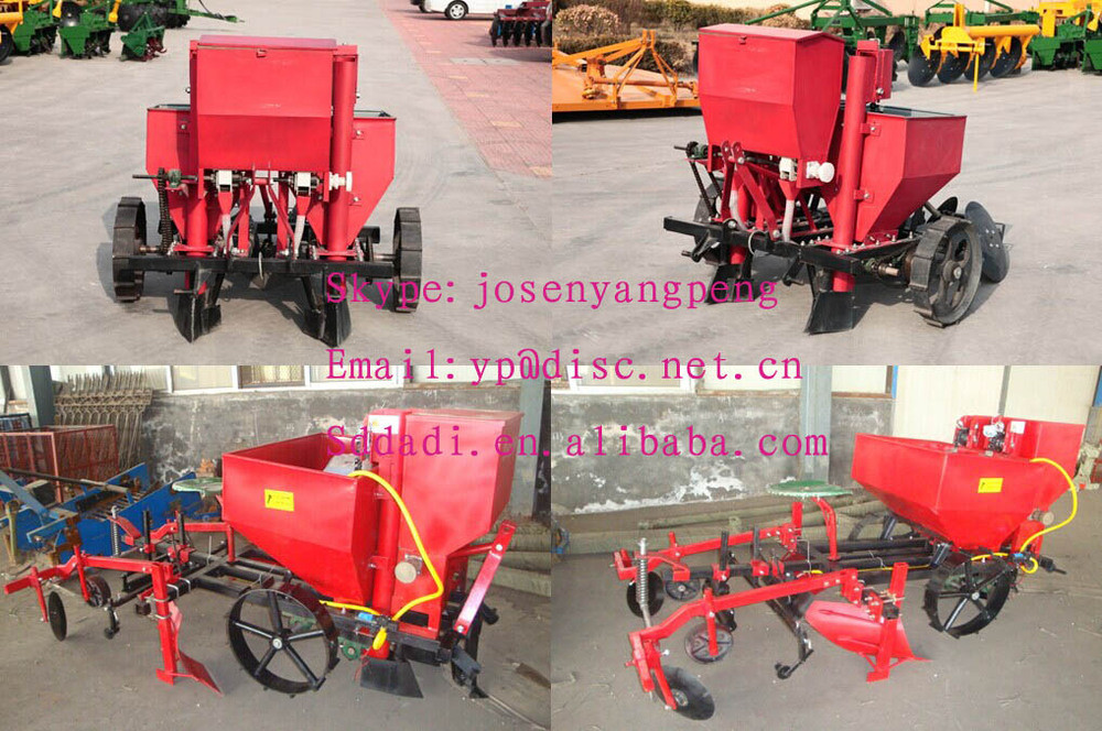 best price 30hp tractor automatic potato chips making machines made in india products
