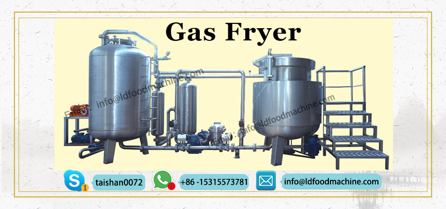 Continuous peanut frying machine /mesh belt fyer machine/fryer