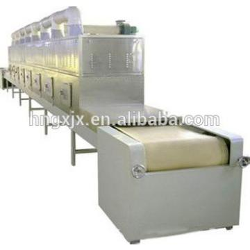 High Quality Stainless Steel potato chips making machine