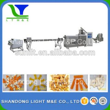 High Performace dog food machine/dog food machine /dog chewing food making machine