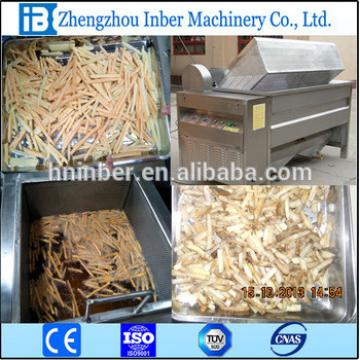 best potato chips cutting machine price|potato chips machine used widely