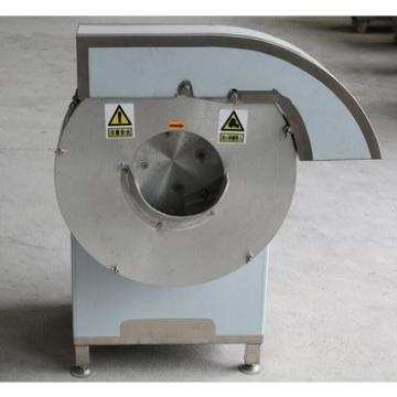 High quality competitive price potato chips making cutting machine