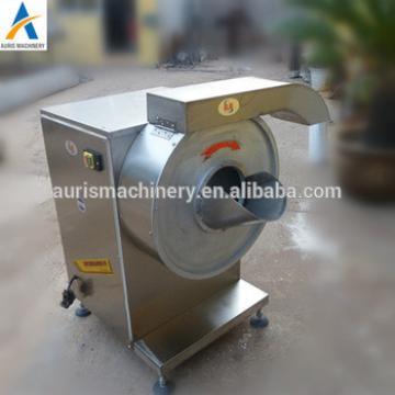 potato chips cutting machine price, fresh potato chips making machine for sale