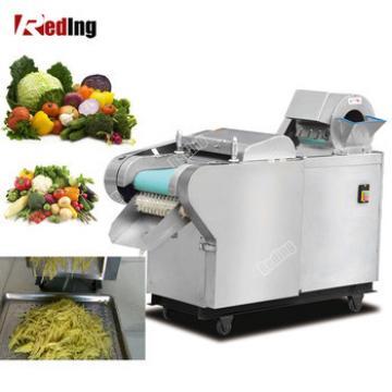 vegetable chips making machine/fresh potato cutter machine