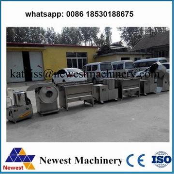 potato chips fryer machine used in store,potato chips packaging machine price,potato chips making machine