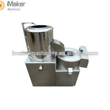 factory potato chips fryer machine price potato chips cutting machine for sale