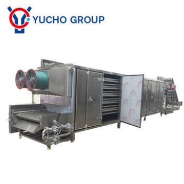 potato chips making machine cost chips manufacturing machine