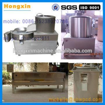 potato chips machine price/potato chips making machine/potato chips cutting machine
