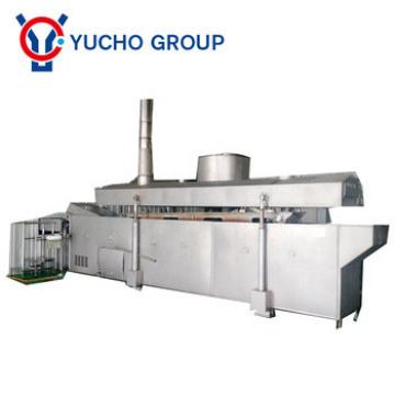 small potato chips making machine / automatic potato chips making machine price