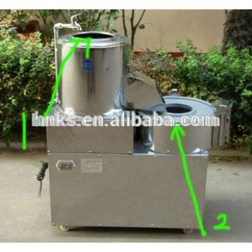 more function fresh potato chips machine for sale