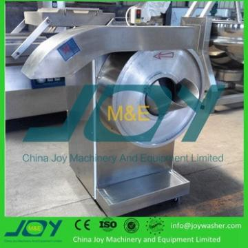 Frozen French Fries French Fries Production Line Potato Chips Making Machine