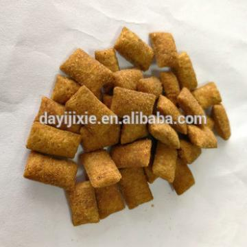 Automatic Pet Dog Treats Chewing Biscuit Cookies Food Extruding Machine Processing Equipment