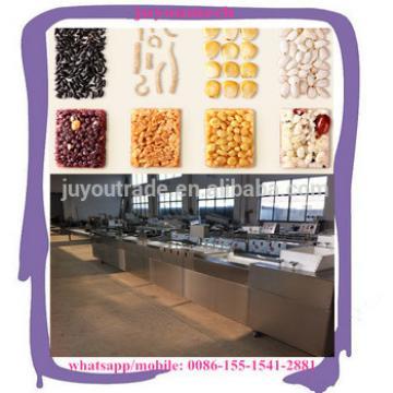 multi-functional machine for producing cereal bar,granola bar,muesli bar,seeds bar,energy bar,fruits bar,peanut brittle bars