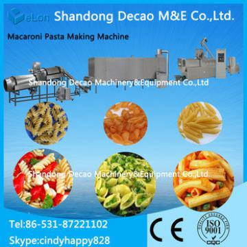 ss304 stainless steel pringles potato chip making machine made in China