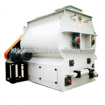 Poulty animal feed cooling process machine for feed pellet production plant