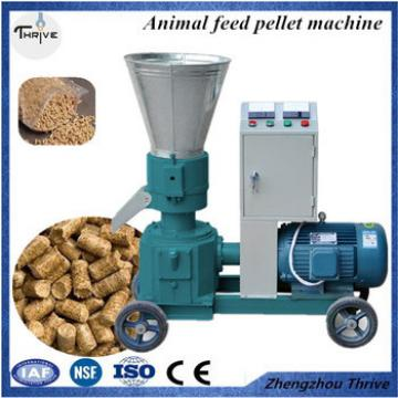 Farm use corn pellet machine for feed animal/animal feed pellet machine