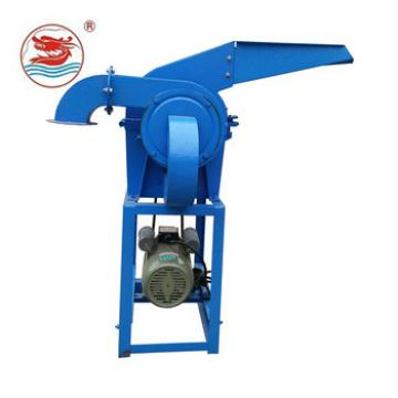 WANMA0159 High Efficiency Factory Supply Animal Feed Grinding Machine