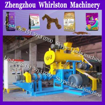 yellow corn animal feed, Animal feed machinery with factory price