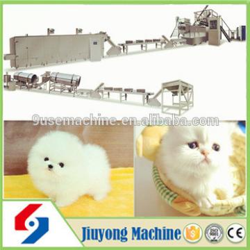 the air conveyer of pellet food production line with various shapes