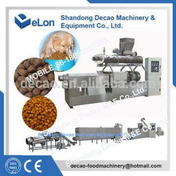 Chewing Gum Manufacturing Machine small scale food processing equipment