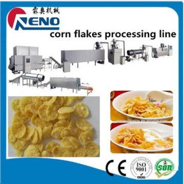 Most popular Breakfast cereal making machines China Factory
