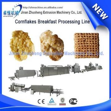 alibaba Cheap Wholesale Crispy Banana Chips Suger Coating Machine