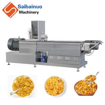 new design Corn Flake Flaking Mill wholesale online