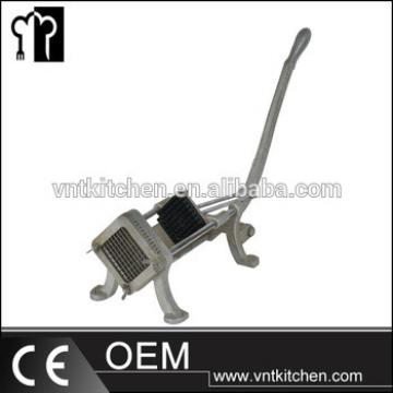 5 in 1 hand juicer french fry cutter machine