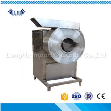 Potato French Fries Equipment Cutter / French Fries Machine Price
