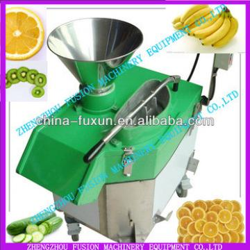 banana chips machine/banana chips making machines/vacuum fried banana chips machine FOR many kinds fruits and vegetables