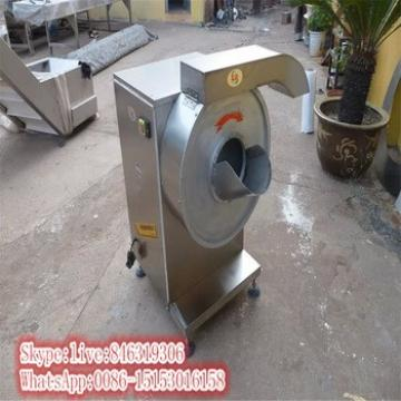 Best quality chinese how to make potato chips service machinery