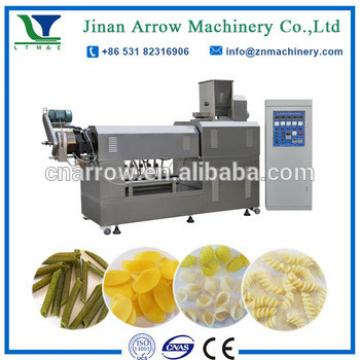Low Price Automatic Frying Sweet Potato Chips Making Machine