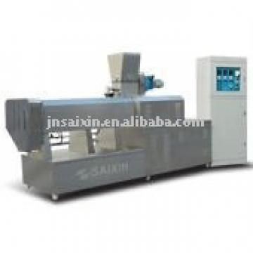 Breakfast Cereal machine by chinese earliest,leading supplier since 1988