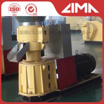 Most popular in 2017 animal feed pellet briquette making machine