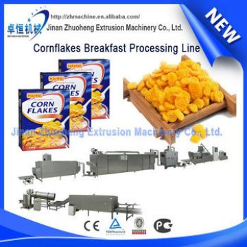alibaba made in china Cocoa Pan Snacks Machine