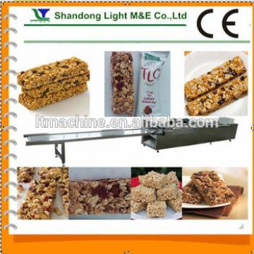 Granola Bar Making Machine/Production Line