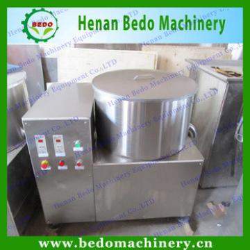 Automatic Potato Chips Making machine French Fries Machine