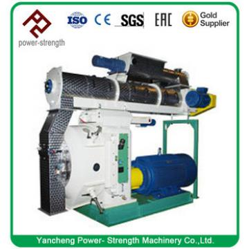 Expert manufacturer First choic pellet process line machine