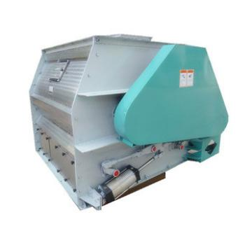 Animal Feed Pellet Machine/Feed Pellet Mill Fish Feed equipment