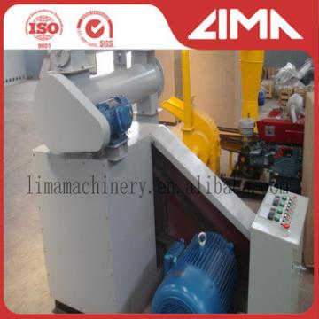 Animal feed pellet making machine/cow dung pellet machine/industrial wood pellet machine