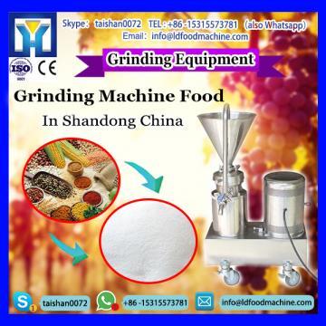 soybean powder grinder CSM-VD Classifier Mill pulverizer machine for food