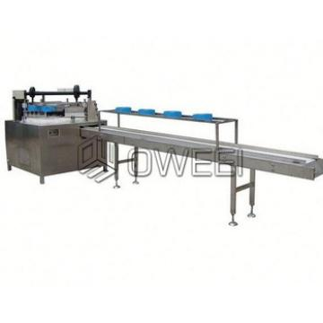 High Quality Breakfast Cereal Production Line